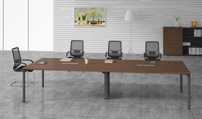 板式会议桌,长形会议桌sjt-gre-mta-a2